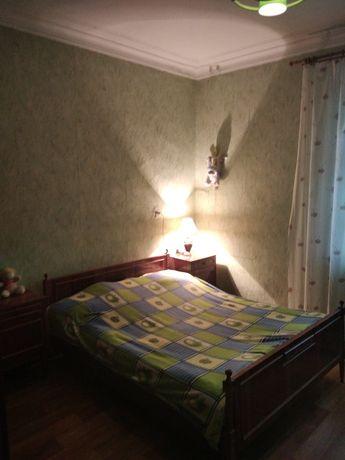 Продам 2 х комнатную