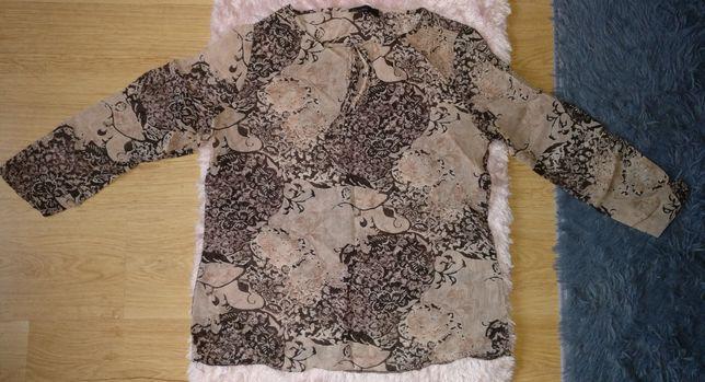KappAhl bluzka L