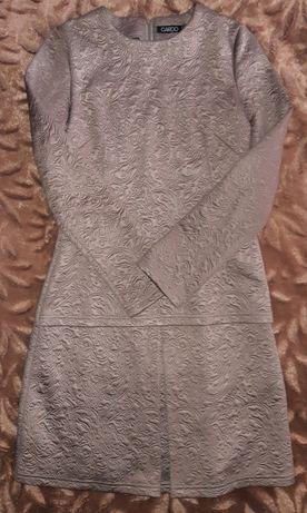 Платье  фирмы Cardo