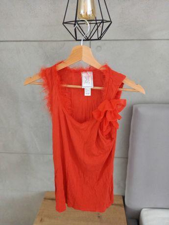 Bluzki Zara XS S
