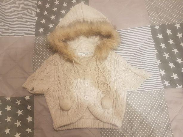 Bolerko-sweter TALLY WEiJL r. S