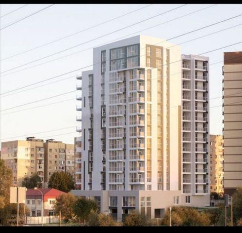Прода 1 км Новобудова Сихів район Шувару, ц.43500 у.о.