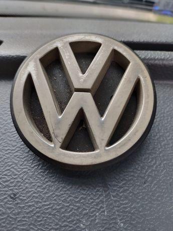 Znaczek emblemat