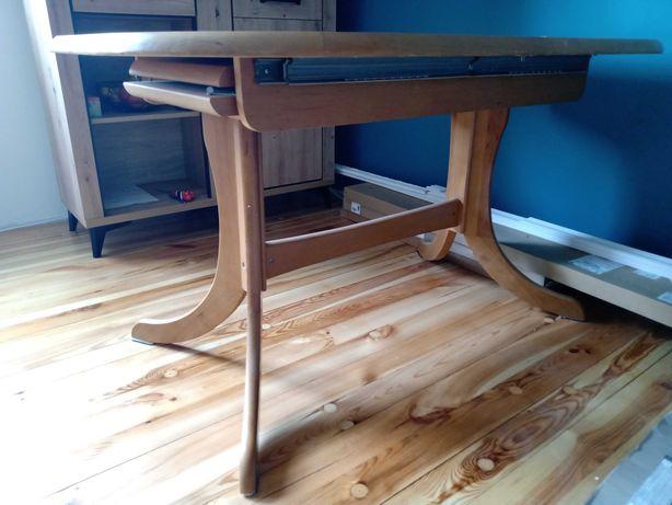 Stół rozkładany 130 (210) cm x 88 cm x 75 cm
