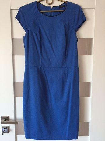 Sukienka Mohito ( cena zawiera przesylke )