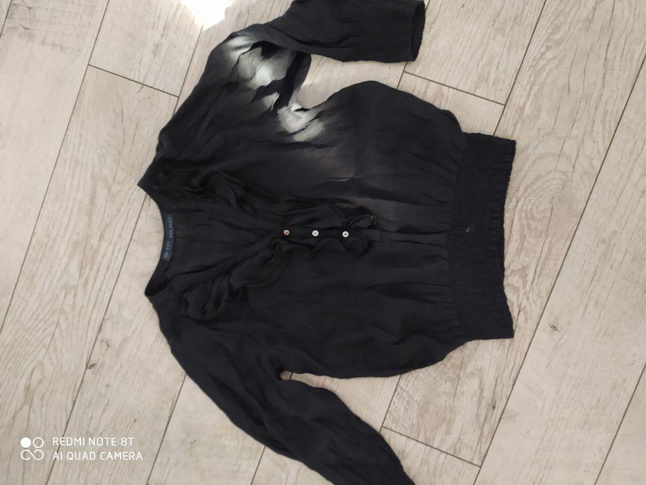 """Koszula """" zara"""" Kowalew - image 1"""