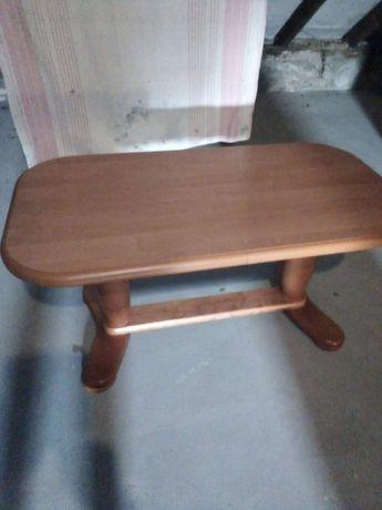 Sprzedam ławę rozkładaną ławę