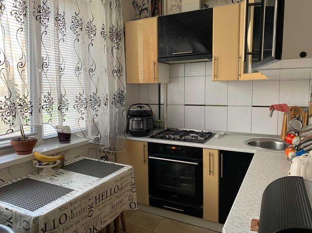 Продам однокомнатную квартиру( 36)м, Вершигоры,3б, массив Радужный