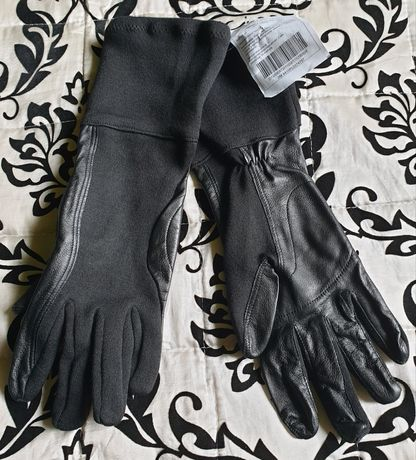 Rękawice taktyczne lub zimowe