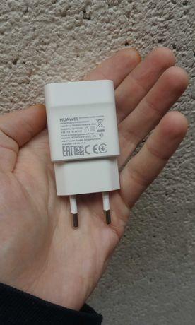 зарядное устройство huawei 5v -2a