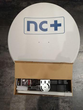 Zestaw antenowy ASC 800 Pro HD