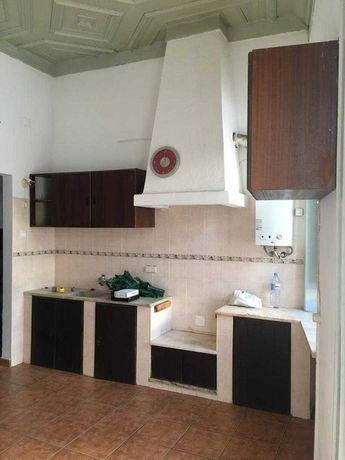 Apartamento T2 na zona histórica de Beja