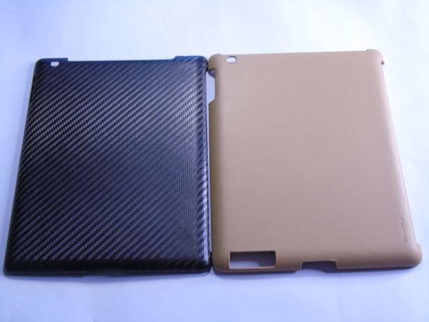 Новий чехол накладка на планшет iPad 2 ціна 130 гривень