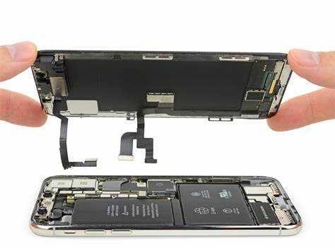 Ecrã / Visor / Display LCD iPhone 4/5S/6/6S/7/8/X/XS/XR/11/ Max Plus