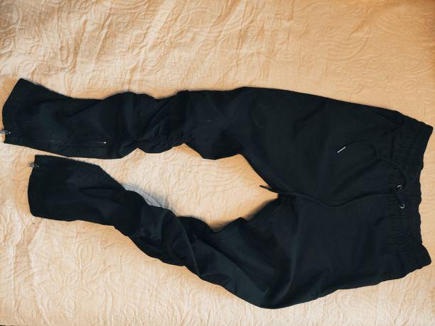 Штаны H&M, Джинсы, брюки, новые
