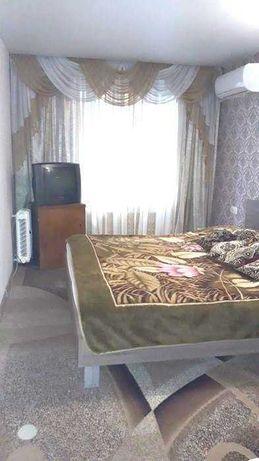 Сдам хорошую комнату возле Дарницкого вокзала.
