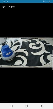 Скирка ковров от 35 гр