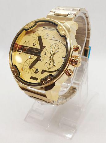 Zegarek DIESEL DZ 7399 na bransolecie