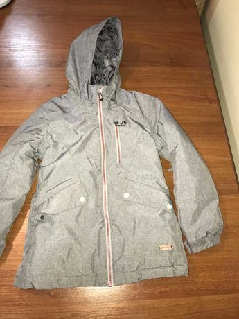 Курточка для дівчинки FEREFLY
