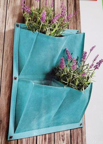 Кашпо для растений Florabest, 2 шт.