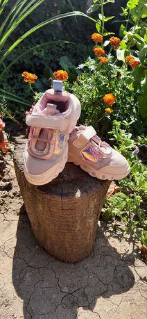 Кросовки, детская обувь, кеды
