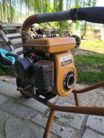 Motor de rega ROBIN EY15