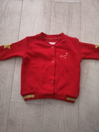 Bluza świąteczna 68 Reserved
