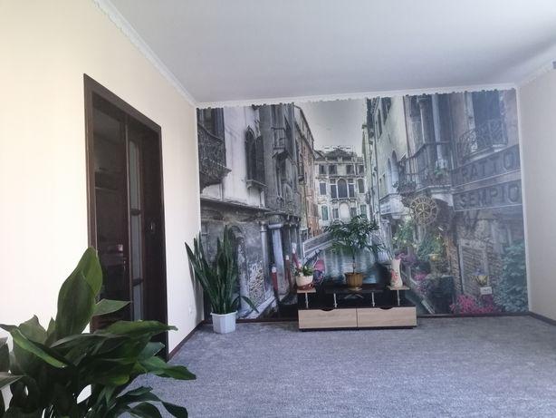 Продається 2 кімнатна квартира у м Рогатині
