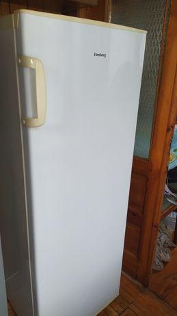 Морозильная камера elenberg