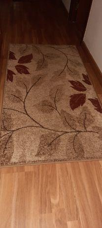 Conjunto de Carpetes