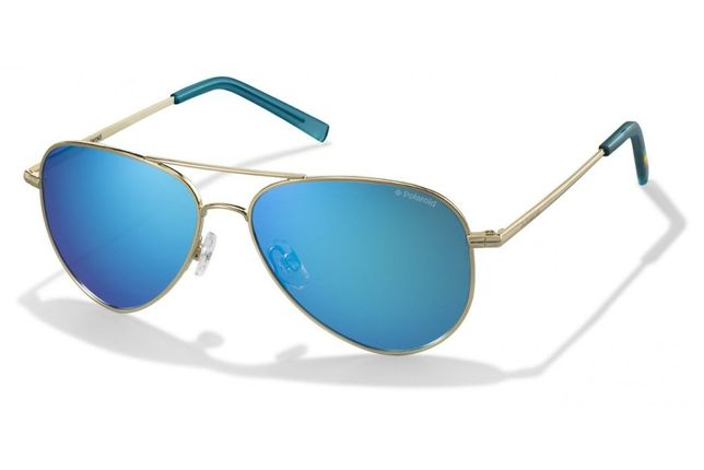 Продам оригинальные очки Polaroid PLD 6012/N J5G/JY
