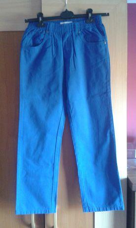 Spodnie Bon Prix 146
