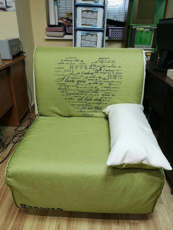 Кресло кровать Новелти