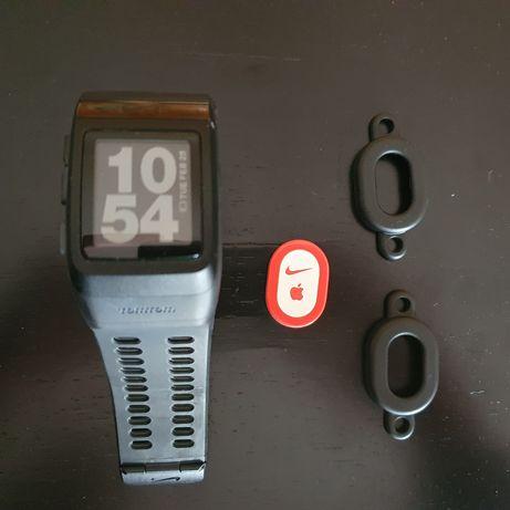 Nike+ TomTom GPS Running