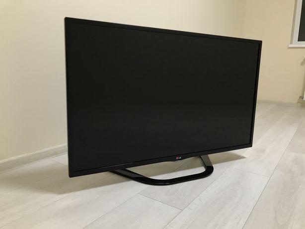 Телевизор LG, 42 дюйма, 106,7см, 42LN575V, Smart TV