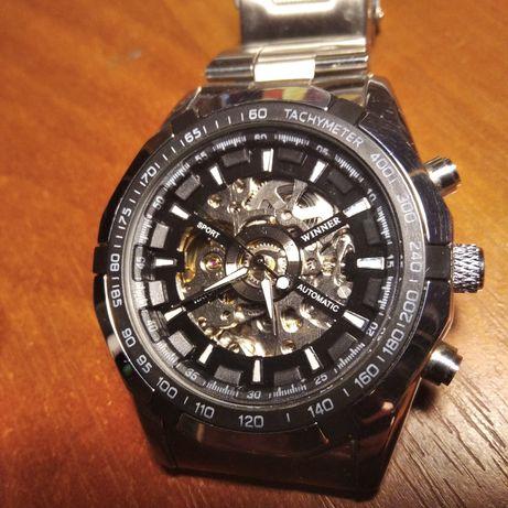 Годинник наручний r3320 (автоподзавод)