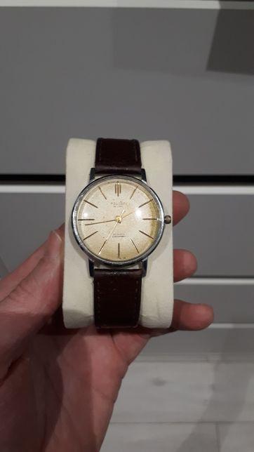 Zegarek męski Poljot de Lux