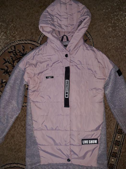 Пальто Рожище - изображение 1