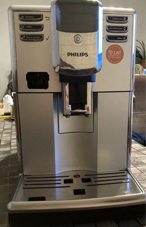 Ekspres automatyczny do kawy Philips
