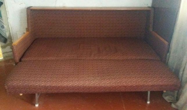 Продам диван-пианино