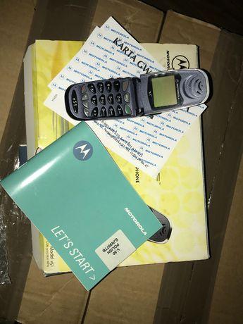 Nowa Motorola V51 dla kolekcjonera ‼️