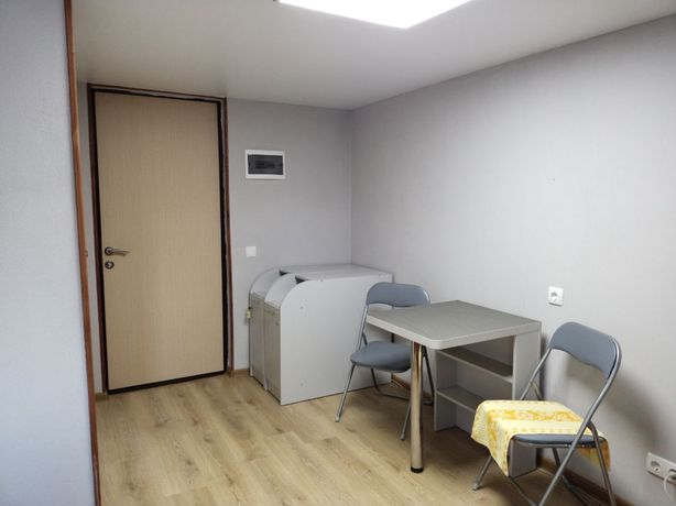 Квартира- студия с евро ремонтом. Готовый бизнес
