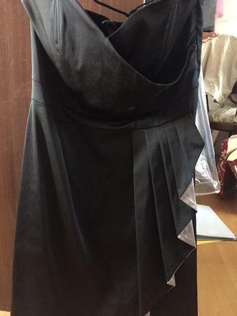 Sukienka Danhen