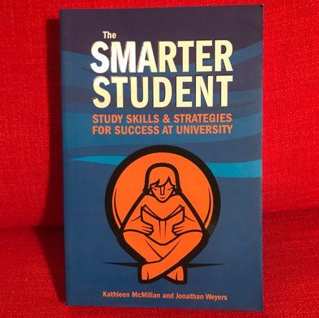 The Smart Student - Kathleen McMillan, Jonathan Weyers