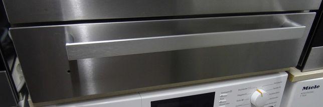 Szuflada grzewcza Miele EGW 5050-14, podgrzewacz do naczyń.