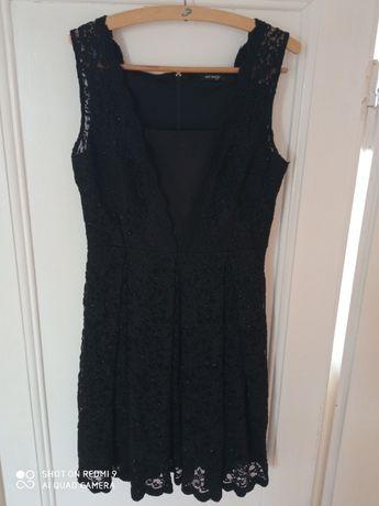 Sukienka Orsay rozmiar 42