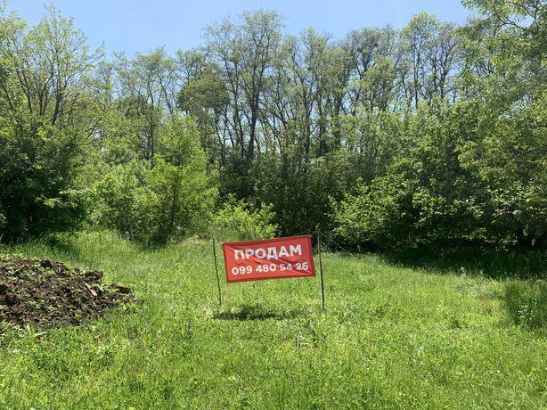 Земельна ділянка. Яр, вул. Красногорівська. Власник