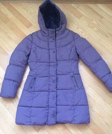 Куртка (пальто,пуховик)зимняя Ostin.размер S.(36)