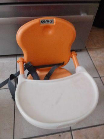 Krzesełko Siedzonko