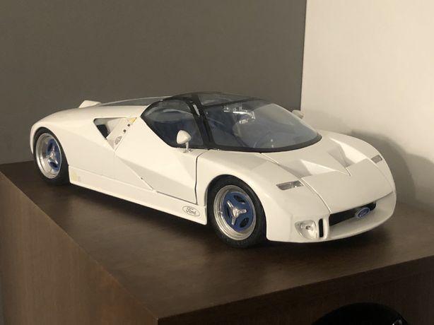 Model Ford GT90 1:18 Maisto